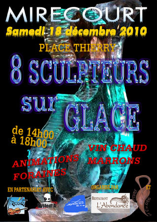 AFFICHE_GLACE_2010_2