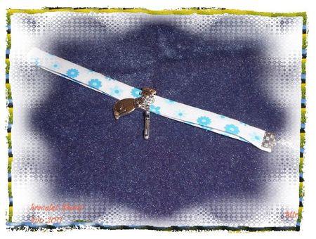 christina bracelet liberty