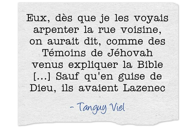 Citation_TanguyViel_1