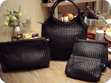 collection_sweet_shopper_ceannis