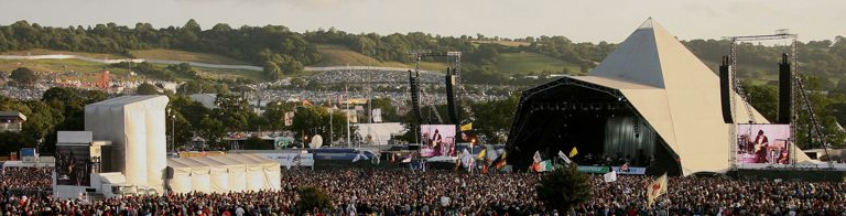 Glastonbury_Pyramide