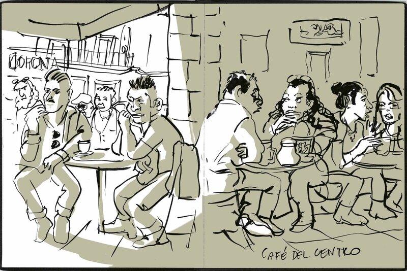 cafe_centro