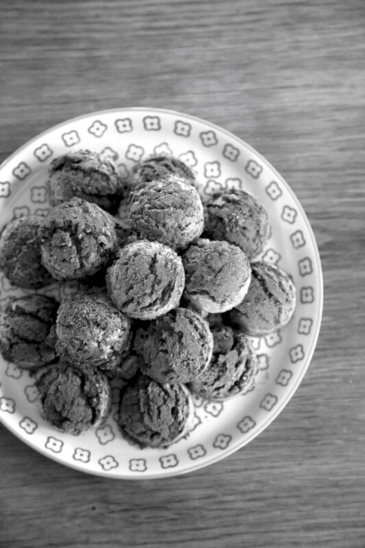 cookies fèves cacao1