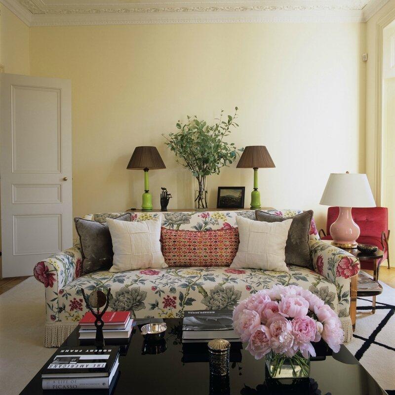 01-Interior-Designer-Rita-Konig-This-Is-Glamorous