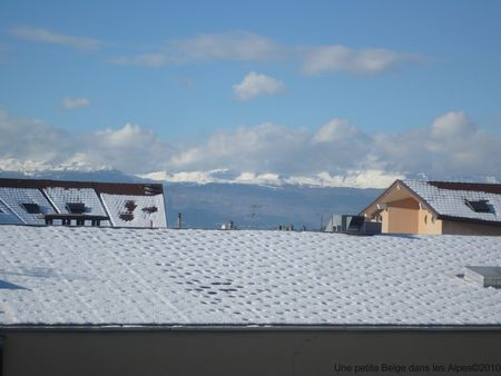 Montagnes_sous_la_neige_2