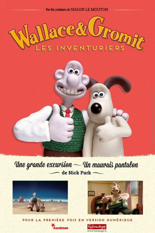 Wallace&Gromit_Les-Inventuriers_40x60_HD
