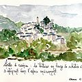 58_Loreto_di_Casinca