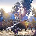 warriors-orochi-3-ultimate-xbox-one-1404132755-004