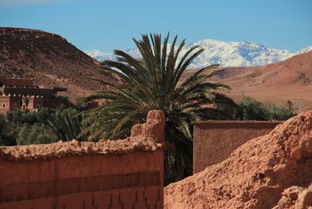 Maroc_1__No_mie_Catalano___janvier_2018__Capture_d__cran_2018_02_02___20