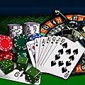 Mots magique pour gagner au loto formule magique pour creer de l'argent