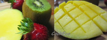 Couscous_au_miel_et_fruits__fruits_