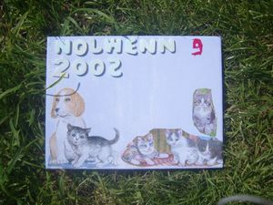 juillet aout 2011 200