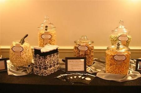 weddingbeepopcornbar2