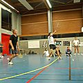 bad-tournoi2008 082