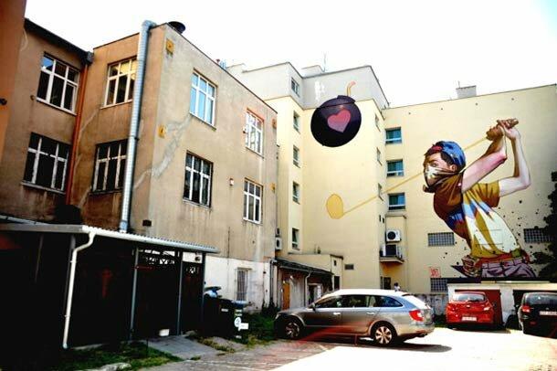ETAM-CRU-street-art-1