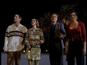 BUFFY_SEASON2_DISC5_4