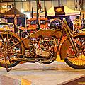 Harley Davidson F Head_01 - 1921 [USA] HL_GF