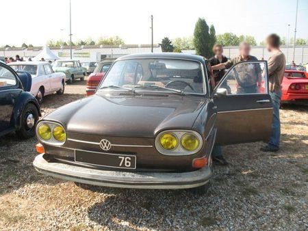 Volkswagen411LEav