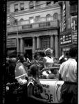 1952_09_01_MB