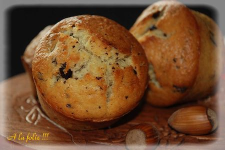 Muffins_banane_noisette_chocolat_2