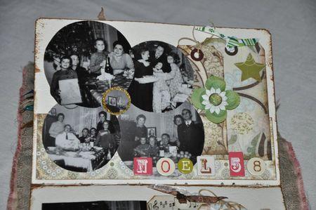 2012 01 01 se souvenir 020