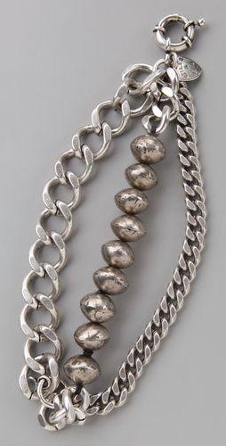 bracelet_170