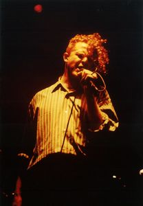 1986_04_Simply_Red_Olympia_02