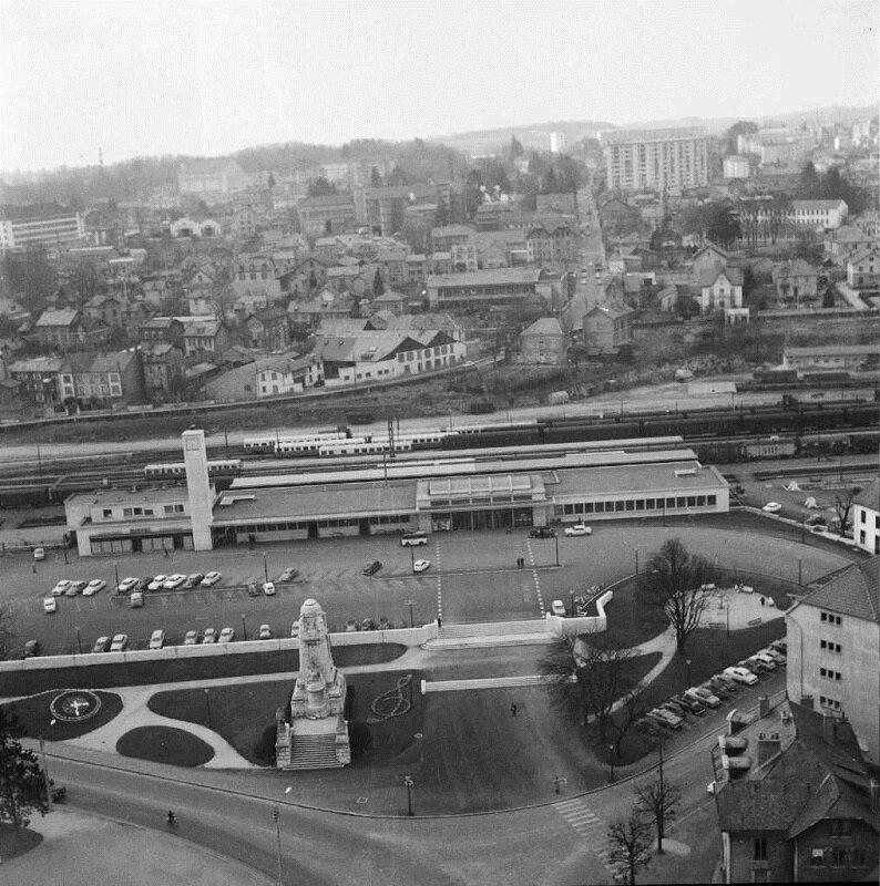 gare viotte 1959 (2)