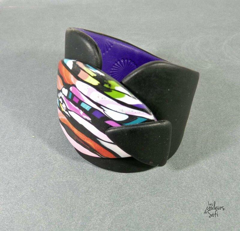 Br Bettina violet 3