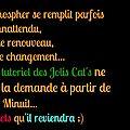 Message un