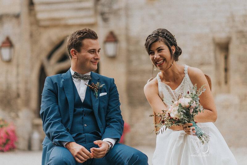 juno-photographie-photographe-mariage-caen-normandie-calvados-creully-307
