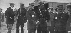 280px-British_generals_Sir_John_French,_Grierson_and_Henderson_with_the_French_Minister_of_War,_General_le_Brun