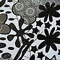 art-journal-noir4