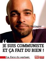 PCF affiche-guillaume