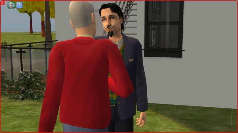 Sims2EP9 2016-01-24 22-12-25-78