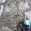 Rue Clovis - 5e