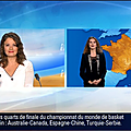 pascaledelatourdupin06.2014_10_02_premiereditionBFMTV