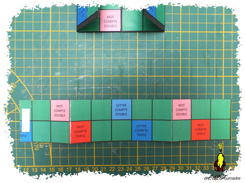 ART 2020 03 carte magique scrabble tuto 14