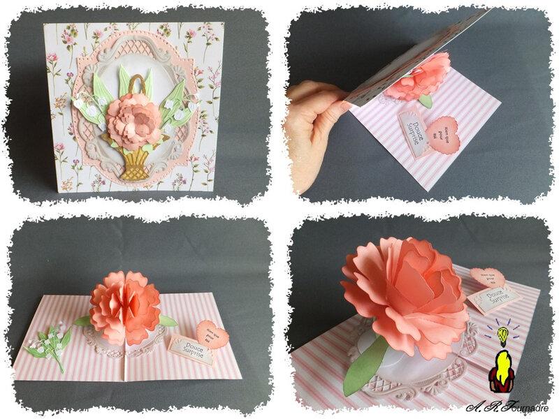 ART 2020 04 oeillet pop-up rose 0