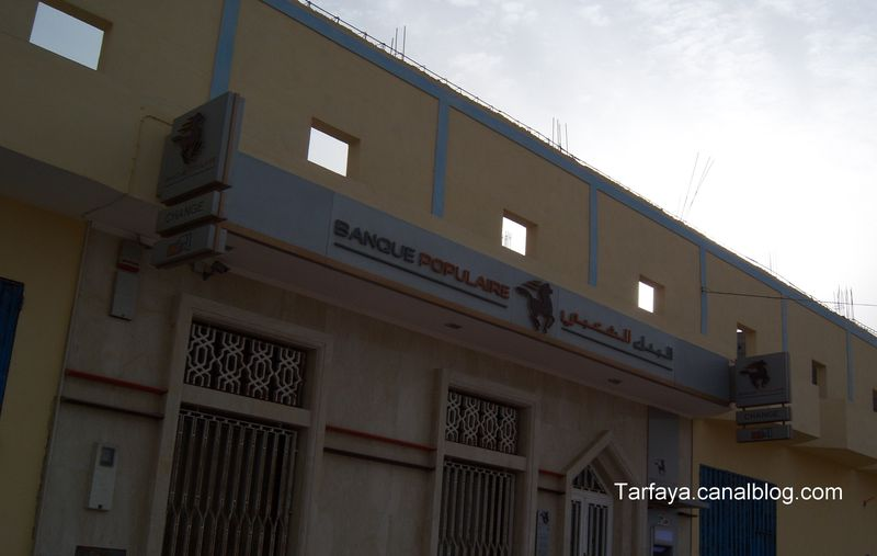 banque-populaire-a-tarfaya