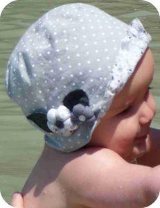 chapeau_gris_pois2