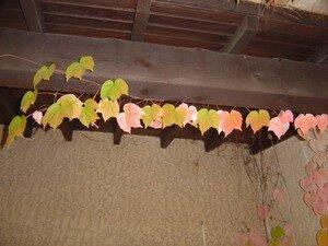 Guirlande_d_automne_Oct