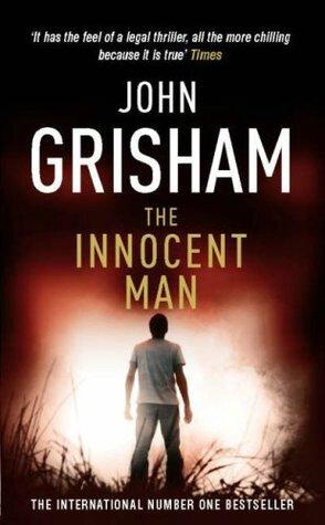 Article - John_Grisham__The_Innocent_Man