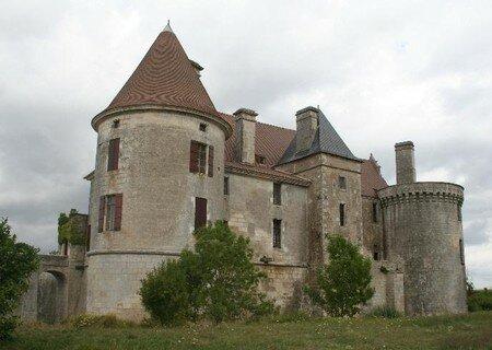 Chateau_de_Rioux_2