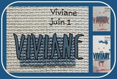 viviane_saljun19_col1