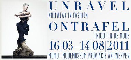 Unravel Banner 2-homepage_tcm9-28718