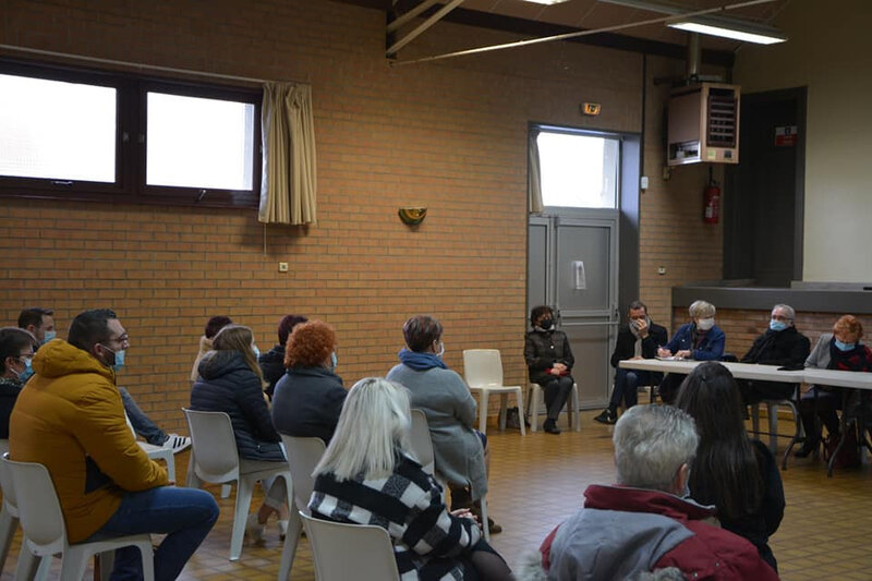 remise recette Auchy solidaire2