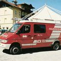 Autriche 2005 1