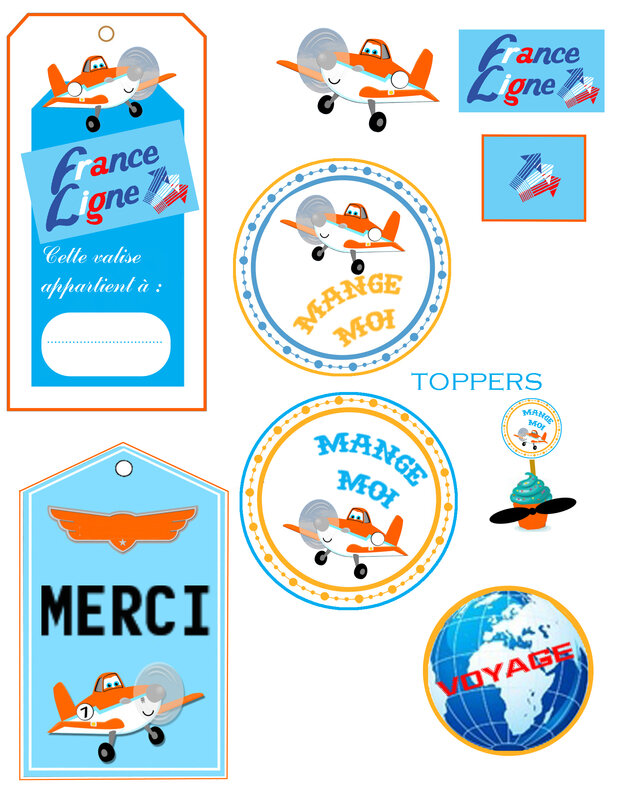 toppers_tags_1