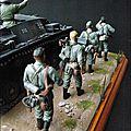 Barbarossa, Juin 41 PICT9919